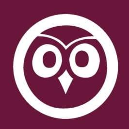 Mitgliederversammlung des Förderverein