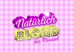 2017 – NATÜRLICH BLOND