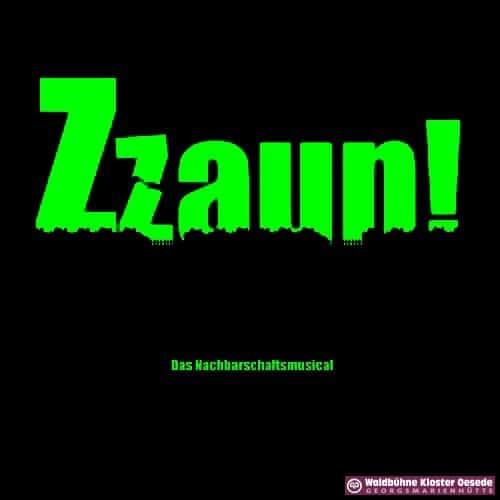 2018 – Zzaun
