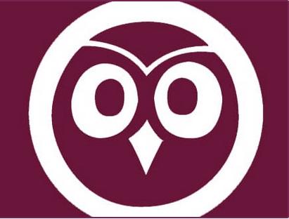 Mitmachen bei der Waldbühne Kloster Oesede e.V.!